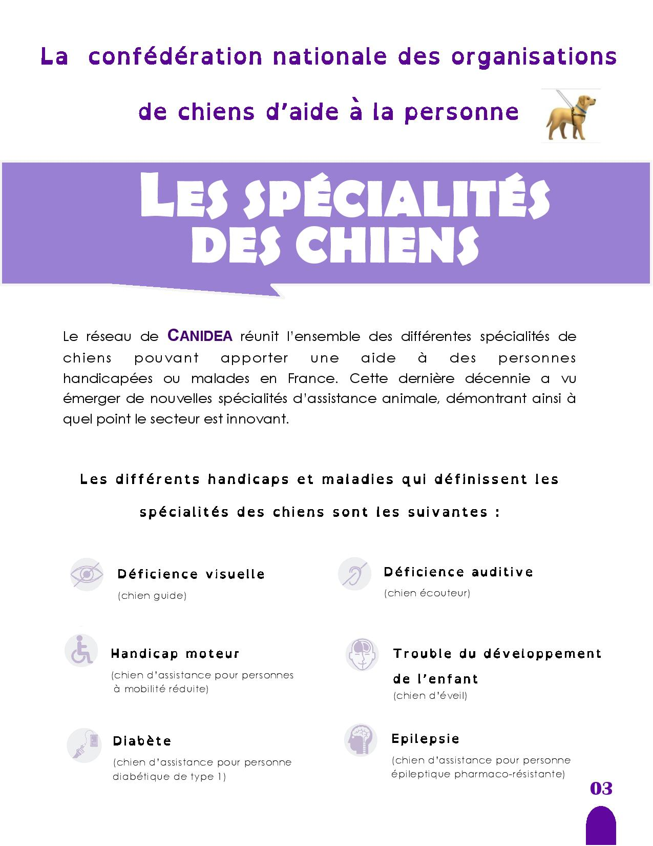 CANIDEA -Brochure chiens guides-assistance-page-003
