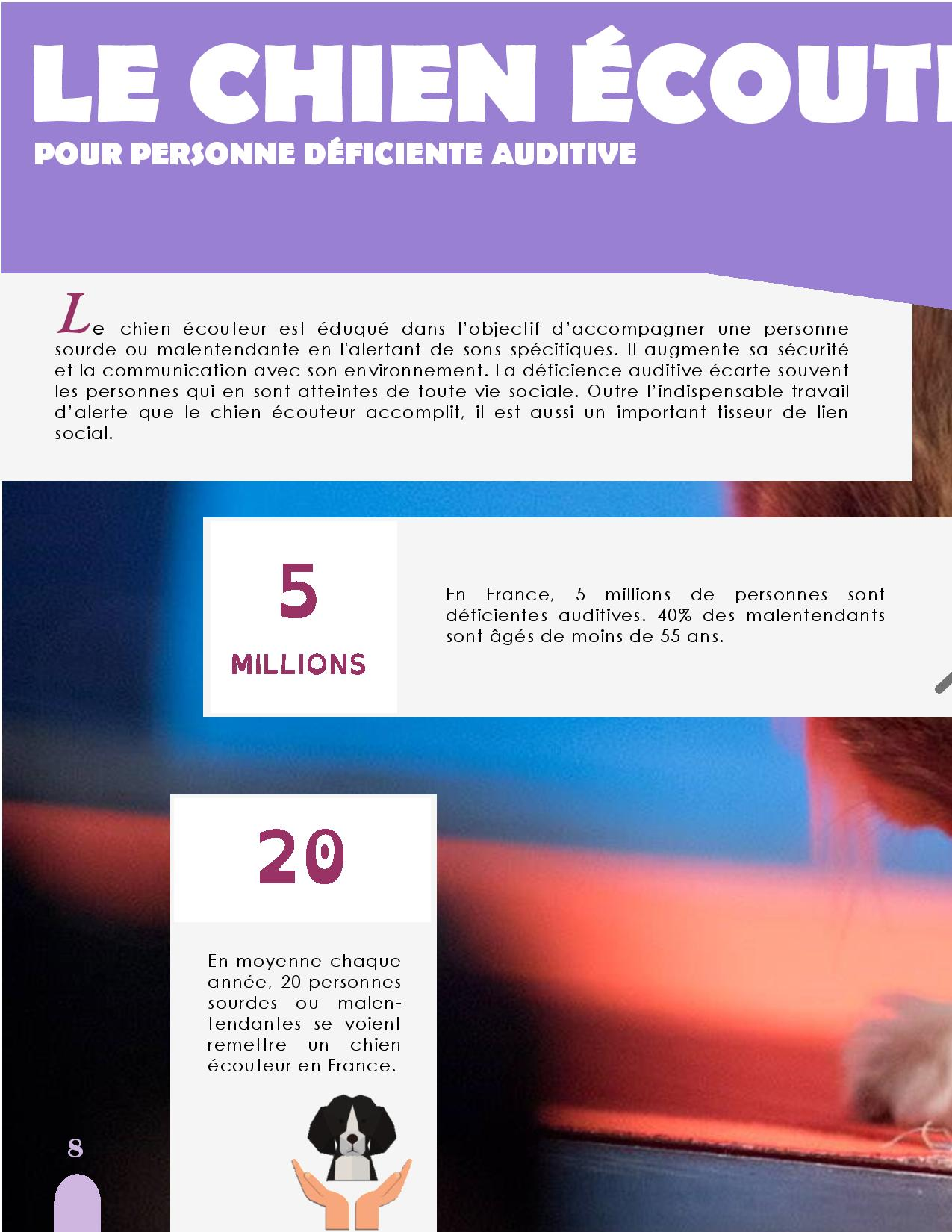 CANIDEA -Brochure chiens guides-assistance-page-008