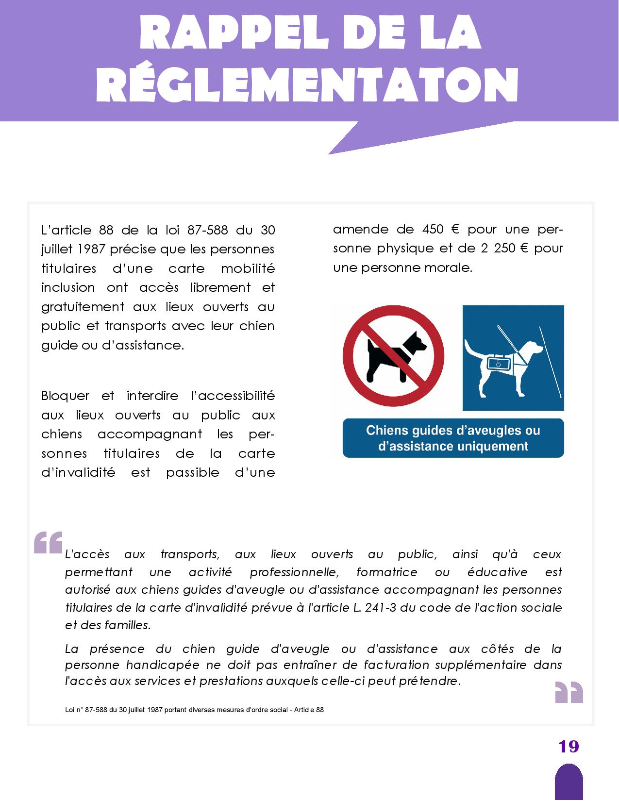 CANIDEA -Brochure chiens guides-assistance-page-019