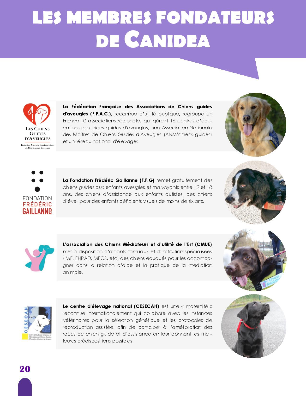 CANIDEA -Brochure chiens guides-assistance-page-020