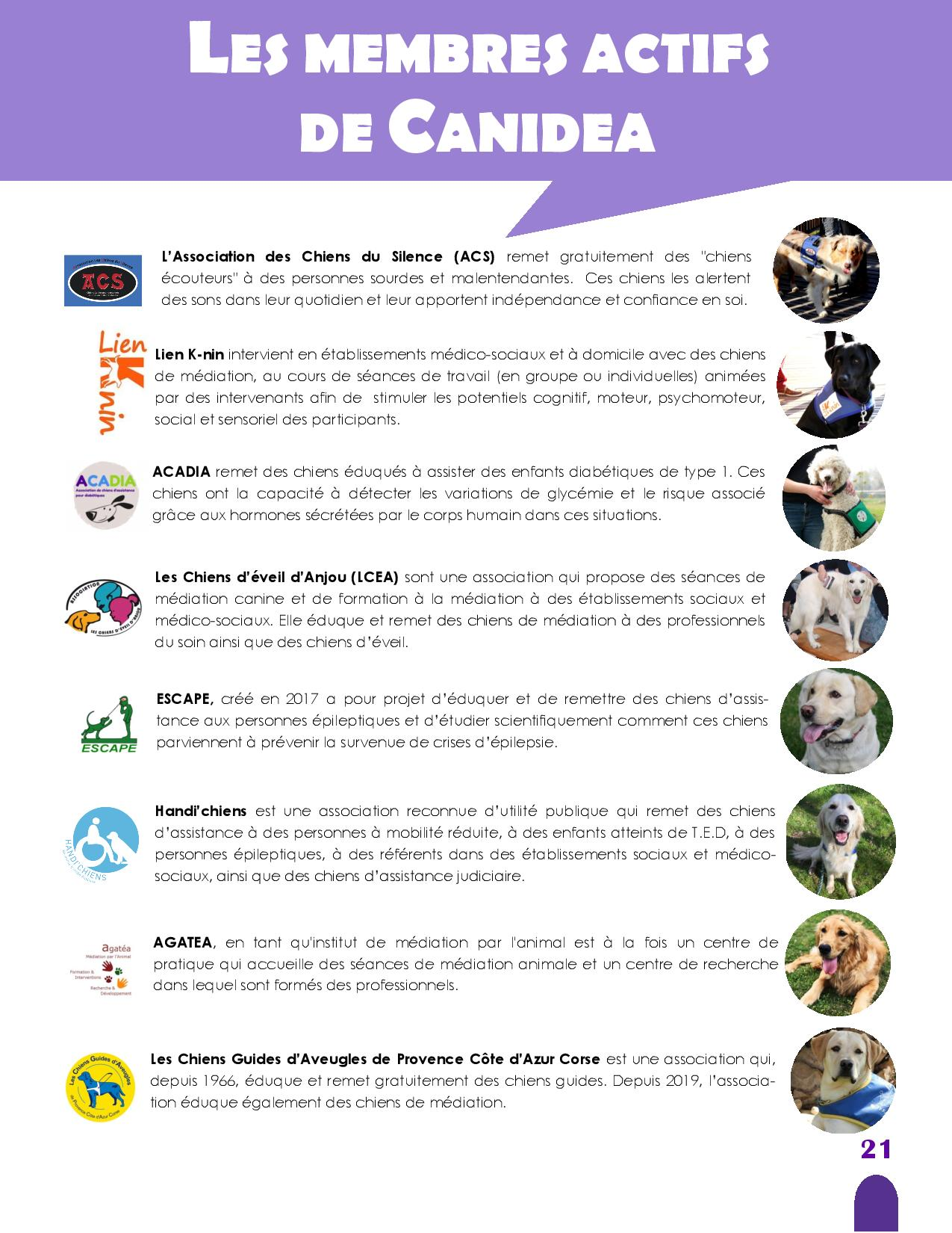 CANIDEA -Brochure chiens guides-assistance-page-021