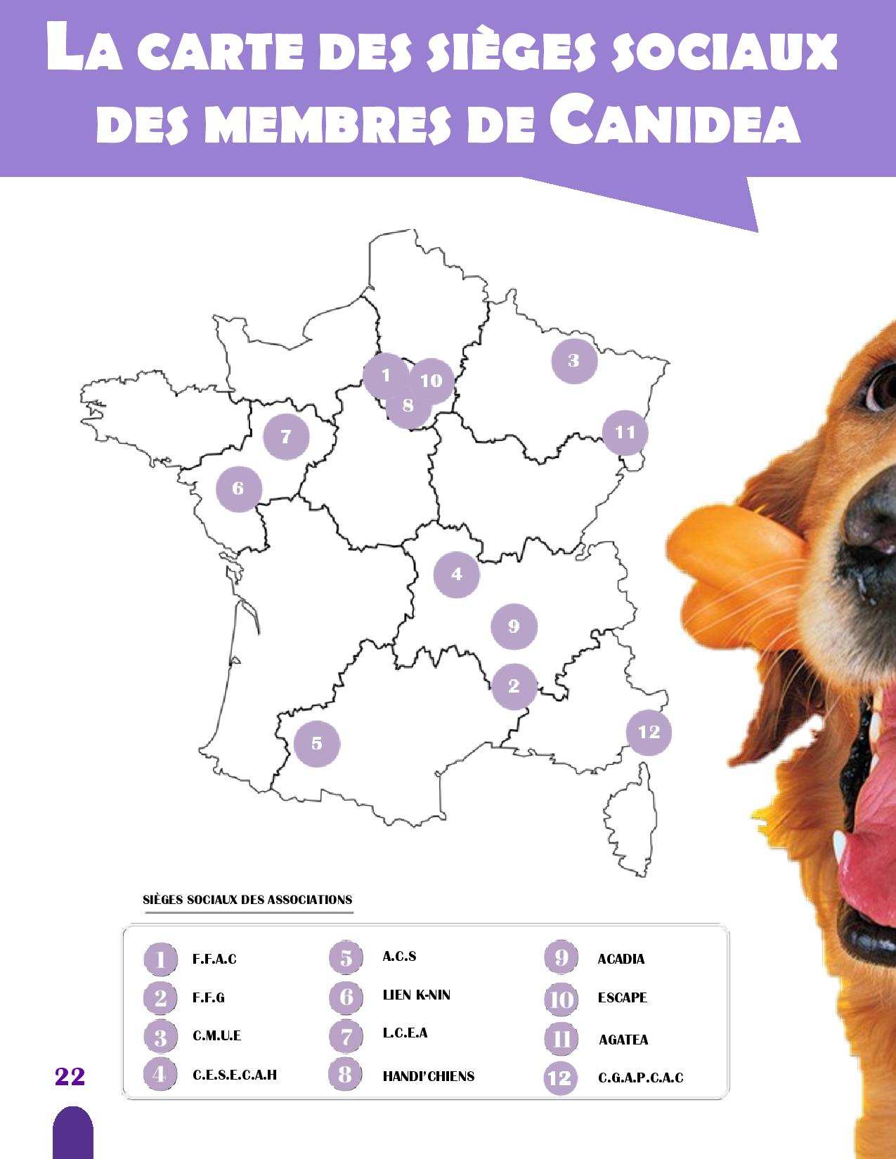CANIDEA -Brochure chiens guides-assistance-page-022