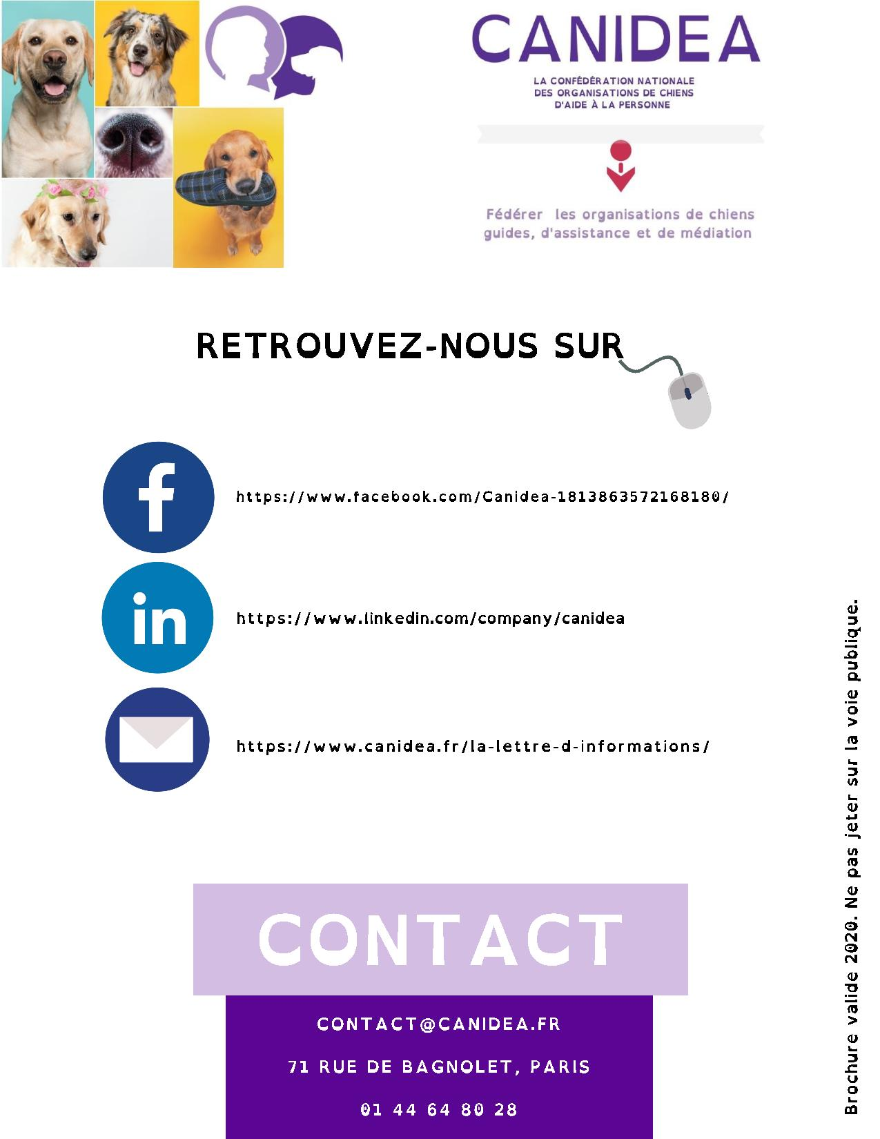 CANIDEA -Brochure chiens guides-assistance-page-024